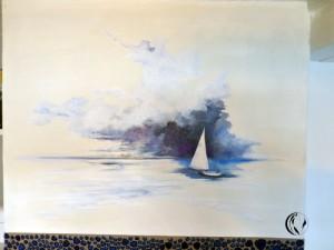 malen_am_meer_galmsbuell_acrylmalerei_wand.