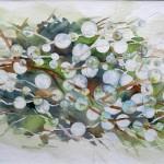 malen_am_meer_zauberblasen_aquarell