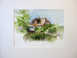 malen_am_meer_hooge_reifeisenbank_aquarell