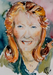 malen_am_meer_portrait_aquarell