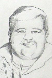 malen_am_meer_portrait_zeichnung_sonja_jannichsen_familienportrait
