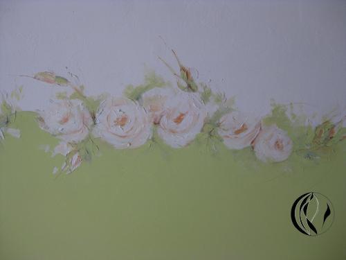 malen_am_meer_wandmalerei_interieurmalerei_rosen_in_acryl_sonja_jannichsen_04