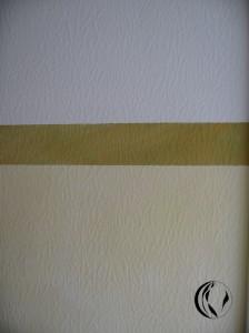 malen_am_meer_acrylmalerei_nordfriesland_wandmalerei_indivelle_wandgestaltung_sylt_spezial