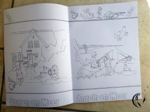 malen_am_meer_zeichnung_malbuch_dagebuell