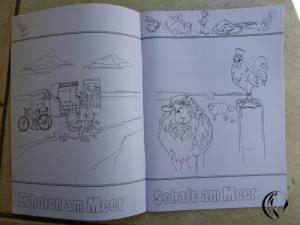 malen_am_meer_malbuch_vom_deich_dagebuell_halligen_zeichnungen