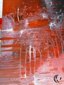 malen_am_meer_privatunterricht_abstraktmalen_acryl_rot_grau_bei_sylt05