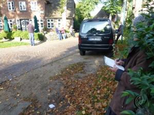 malen_am_meer_malreise_foehr_nordfriesland_zeichnen_aqaurarell
