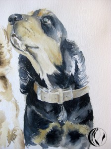 malen_am_meer_hund_cocker_aquarell_portrait_04