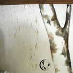 malen_am_meer_birke_baum_wandmalerei_acryl_nordfriesland_sylt_individuell_0
