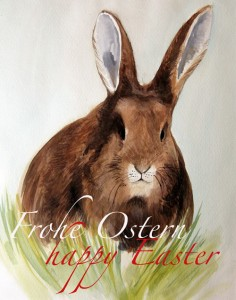 malen_am_meer_osterhase_ostern_hase_aquarell_mit_text_2014