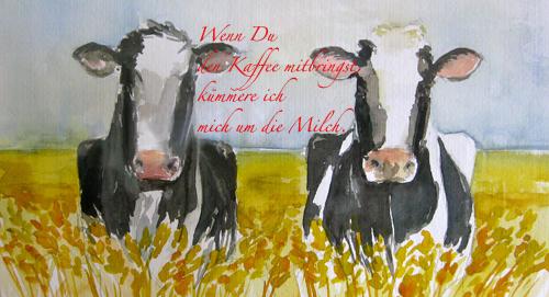 malen_am_meer_kuehe_nordriesland_sonja_jannichsen_recht_klein