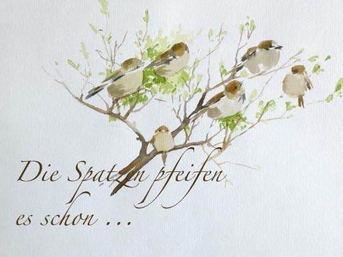 malen_am_meer_frohe_ostern_2014_sonja_jannichsen_hase_aquarell_nordfriesland_sylt