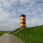 malen_am_meer_malreise_greesiel_aquarell_reiseskizzen_sonja_jannichsen_artistravel