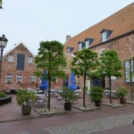 malen_am_meer_malreise_greesiel_aquarell_reiseskizzen_sonja_jannichsen85