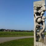 malen_am_meer_malreise_spiekeroog_ostfriesland_aquarell_sonja_jannichsen2014