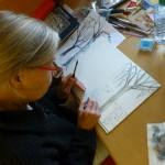 malen_am_meer_malkurs_malreise_foehr_wyk_aquarell_zeichnen_sonja_jannichsen