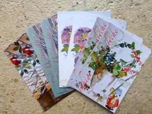 malen_am_meer_weihnachtskarte_kartenset