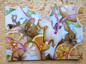 malen_am_meer_weihnachtskarte_weihnachtsmaenner