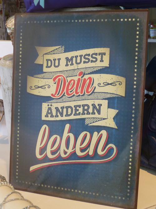 malen_am_meer_malkurs_spiekeroog