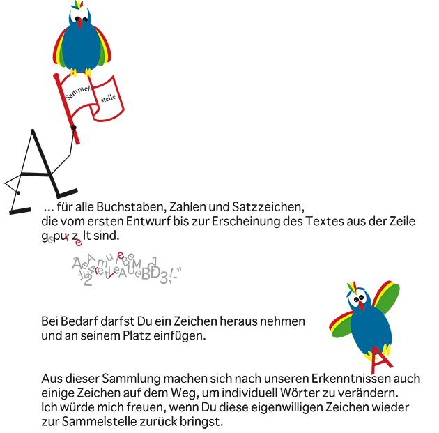 Sammelstelle_fuer_buchstaben
