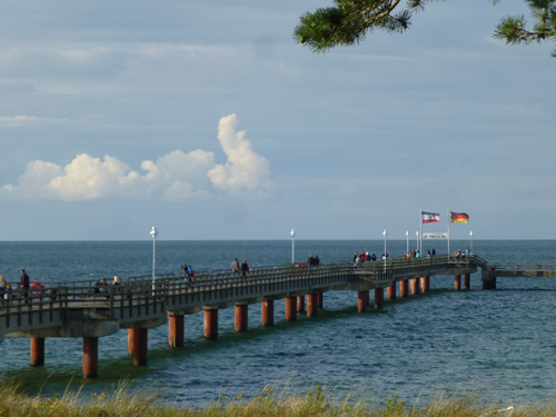 malen-am-meer-malreise prerow 2016133