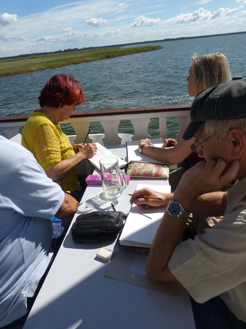 malen-am-meer-malreise prerow 2016264