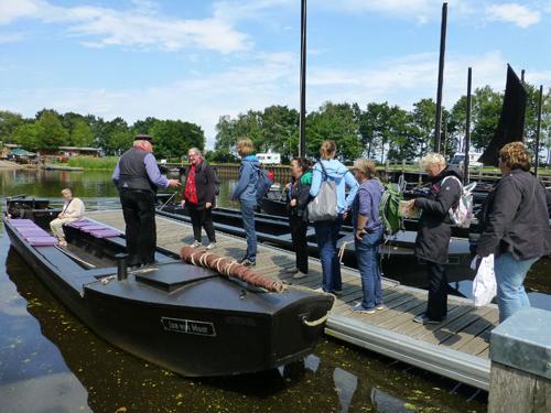 malen-am-meer-malreise worpswede 2016184