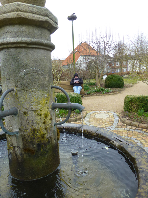malen_am_meer-malkurs-foehr-ostern-2016125