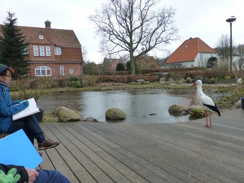 malen_am_meer-malkurs-foehr-ostern-2016139