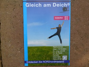 malen_am_meer_gleich_am_deich_2015