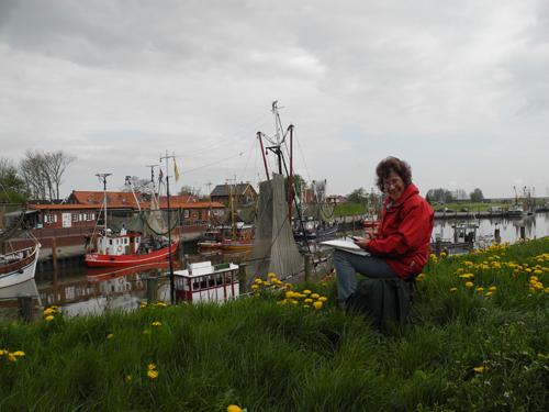 malen_am_meer_malkurs_greetsiel