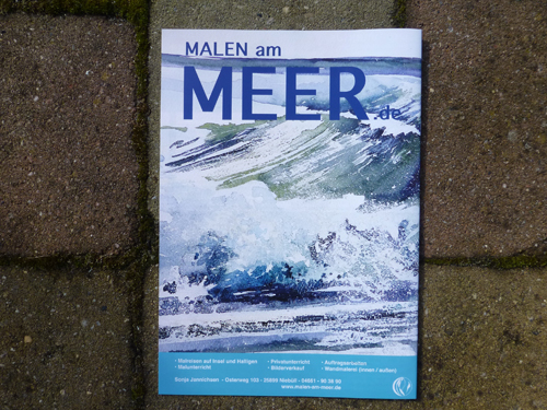malen_am_meer_gleich-am-deich-2016102