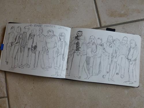 malen_am_meer_heinz-rudolf-kunze-skizzen001