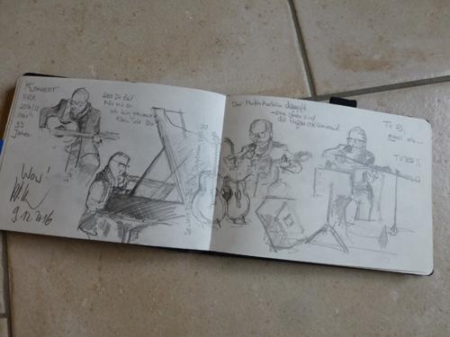 malen_am_meer_heinz-rudolf-kunze-skizzen004
