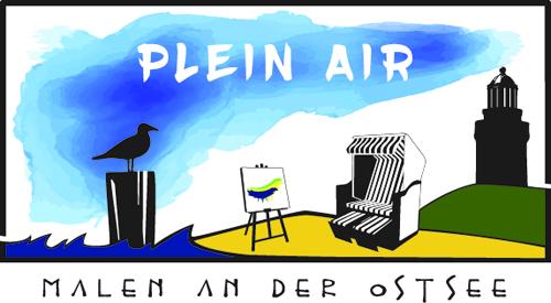Plein Air Logo_Final