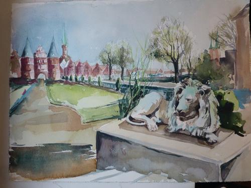 malen_am_meer_luebeck_januar_2016_aquarell001