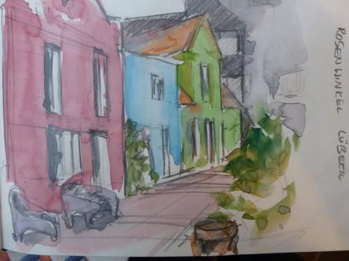 malen_am_meer_luebeck_januar_2016_aquarell006