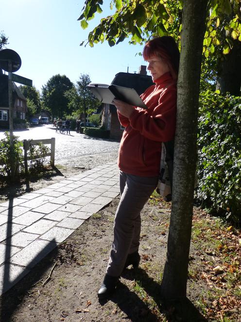 malen_am_meer_malkurs-foehr_oktober2016206