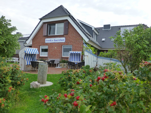 malen_am_meer_malreise_hooge041