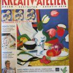"""""""Mein Kreativ-Atelier"""" – Seite 54"""