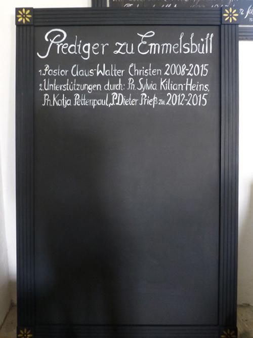 malen_am_meer_pastorentafel_fertigemmelsbuell112