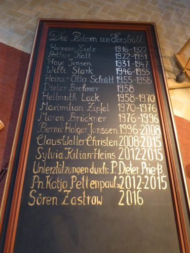 malen_am_meer_pastorentafel_horsbuell_2016014