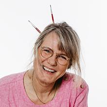 Bild Sonja Jannichsen